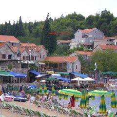 Отель Springs Черногория, Будва - отзывы, цены и фото номеров - забронировать отель Springs онлайн детские мероприятия