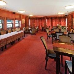 Hotel Tumski фото 2