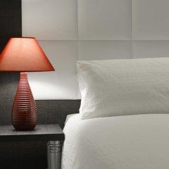 Отель Morin 10 3* Студия с различными типами кроватей фото 4