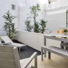 Апартаменты Sao Bento Best Apartments|lisbon Best Apartments Лиссабон питание