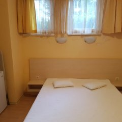 Апартаменты Harmony Hills Studio Kolevi комната для гостей фото 2