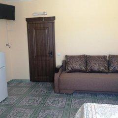 Гостиница Guest House on Chubarya 148 комната для гостей фото 5