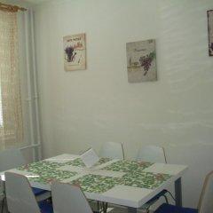Отель Apartman Sofije Чехия, Карловы Вары - отзывы, цены и фото номеров - забронировать отель Apartman Sofije онлайн балкон