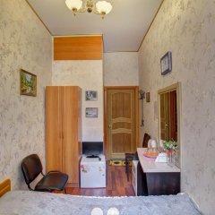 Mini-hotel Petrogradskiy Санкт-Петербург интерьер отеля фото 2