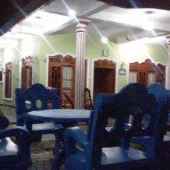 Отель Viveka Inn Guest 2* Номер Делюкс с различными типами кроватей фото 2