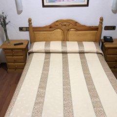 Pelayo Hotel комната для гостей фото 4