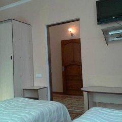 Отель Guest House NUR Кыргызстан, Каракол - отзывы, цены и фото номеров - забронировать отель Guest House NUR онлайн комната для гостей фото 2