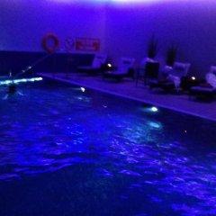 Отель Patio Mare бассейн фото 3