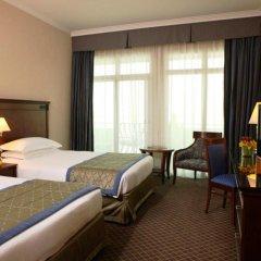 Отель Roda Al Murooj Классический номер фото 3