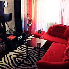 Гостиница Alye Parusa Apartments Беларусь, Брест - отзывы, цены и фото номеров - забронировать гостиницу Alye Parusa Apartments онлайн развлечения