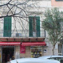 Отель Armonia Salentina Лечче гостиничный бар