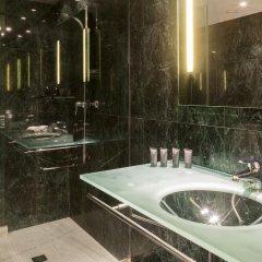 AC Hotel Córdoba by Marriott 4* Стандартный номер с различными типами кроватей фото 2