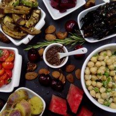 Отель Quinta da Fornalha питание фото 3