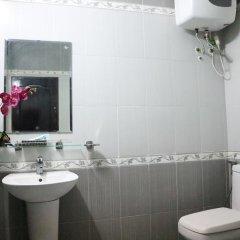 Отель Anna Suong Люкс фото 7