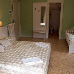 Отель Casa Per Ferie Ravasco San Pietro комната для гостей фото 2