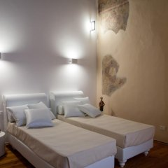 Отель B&B Guicciardini 24 комната для гостей фото 3