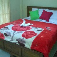 Отель Kingsbury Lake Resort комната для гостей фото 2