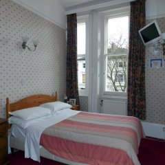 Dillons Hotel - B&B комната для гостей фото 5