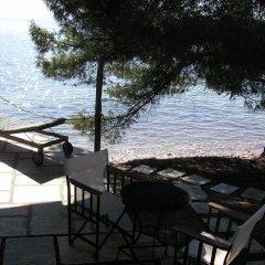 Отель Sea And House Греция, Ситония - отзывы, цены и фото номеров - забронировать отель Sea And House онлайн гостиничный бар