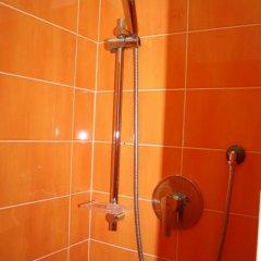 Отель Marzia Inn 3* Стандартный номер с различными типами кроватей фото 25