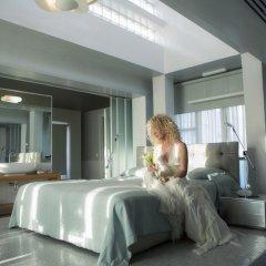 Отель The Majestic Hotel Греция, Остров Санторини - отзывы, цены и фото номеров - забронировать отель The Majestic Hotel онлайн спа фото 2