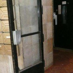 Отель Buda University 2-room Apartments Венгрия, Будапешт - отзывы, цены и фото номеров - забронировать отель Buda University 2-room Apartments онлайн сауна