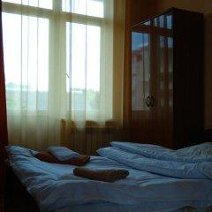 Отель Ostrov Sochi Стандартный номер фото 2