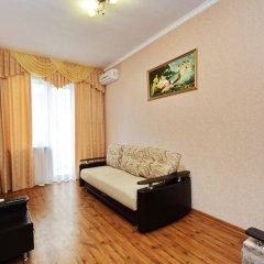 Гостевой Дом Наталья комната для гостей фото 2