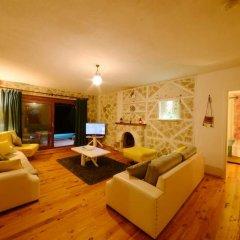 Отель Villa Taşev Патара комната для гостей фото 2