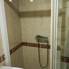 Отель Toctoc Rooms Стандартный номер с различными типами кроватей фото 12