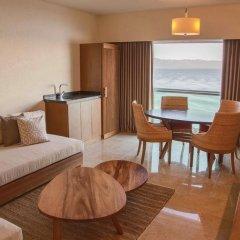 Отель Sheraton Buganvilias Resort & Convention Center комната для гостей фото 4