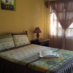 Mary's Hotel 3* Стандартный номер с 2 отдельными кроватями фото 3