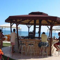 Iris Hotel - Все включено гостиничный бар