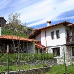 Отель Guest House Elitsa Болгария, Чепеларе - отзывы, цены и фото номеров - забронировать отель Guest House Elitsa онлайн фото 8