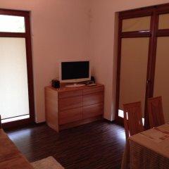 Отель Dom & House - Apartamenty Neptun Park удобства в номере фото 2