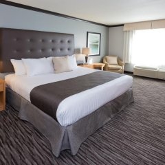 Prestige Treasure Cove Hotel & Casino 3* Стандартный номер с различными типами кроватей фото 6