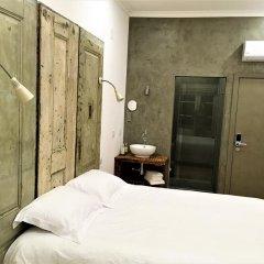 262 Boutique Hotel комната для гостей фото 4