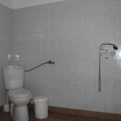 Отель Complex Ekaterina 2* Стандартный номер с разными типами кроватей фото 10