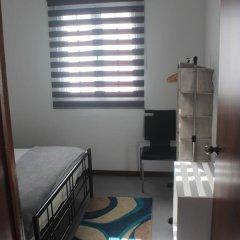 Отель Descansar na Tranquilidade комната для гостей фото 3