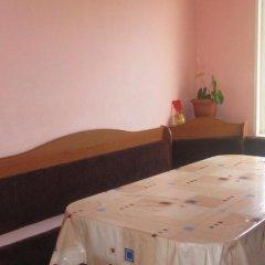Отель Dilbo House комната для гостей
