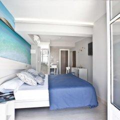 Hotel Ryans La Marina 3* Стандартный номер с различными типами кроватей фото 2