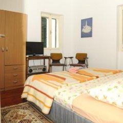 Отель Antichita Guesthouse комната для гостей фото 5