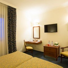 Отель Prima Palace Иерусалим комната для гостей фото 5
