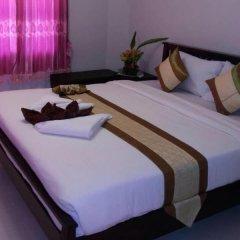 Отель Hana Lanta Resort Таиланд, Ланта - отзывы, цены и фото номеров - забронировать отель Hana Lanta Resort онлайн спа