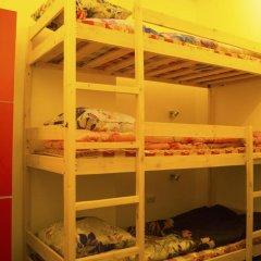 Гостиница Matreshka Hostel в Реутове отзывы, цены и фото номеров - забронировать гостиницу Matreshka Hostel онлайн Реутов фото 4