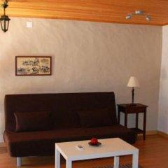 Отель Quinta da Azervada de Cima комната для гостей фото 2