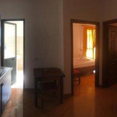Отель Enera Албания, Голем - отзывы, цены и фото номеров - забронировать отель Enera онлайн комната для гостей фото 3