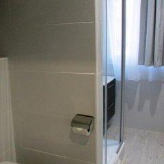 Отель Residence Champs de Mars 3* Стандартный номер с двуспальной кроватью фото 15