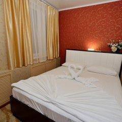 Гостиница Hostel Sarhaus в Саратове отзывы, цены и фото номеров - забронировать гостиницу Hostel Sarhaus онлайн Саратов комната для гостей фото 4