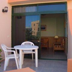 Отель Castillo Playa 2* Бунгало разные типы кроватей фото 2